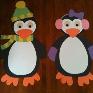 25 best ideas about penguin craft on winter 178 | 4527cf4c2071a5f38c4ea593c2f9d110
