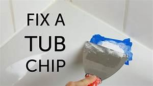 Bathtubs Mesmerizing Porcelain Bathtub Repair Kit Photo