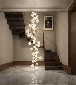 interior lights for home creative foyer chandelier ideas for your living room 23 pics interior designs home
