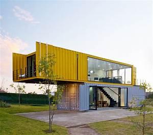 design shipping container building mexico joy studio With designs for shipping container homes