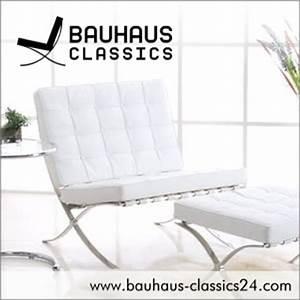 Bauhaus Möbel Reproduktionen : bauhaus classics der online shop f r weltber hmte m bel ~ Lateststills.com Haus und Dekorationen