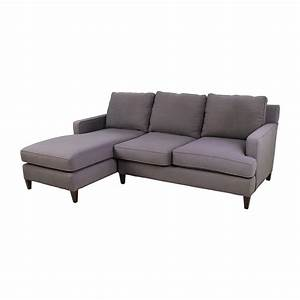 Slipcovers bed bath and beyond chuck nicklin for L shaped couch covers target