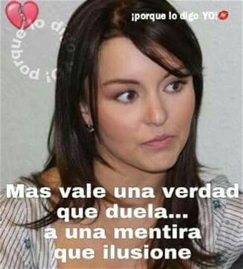 125 best about frases de teresa on your dice and you are