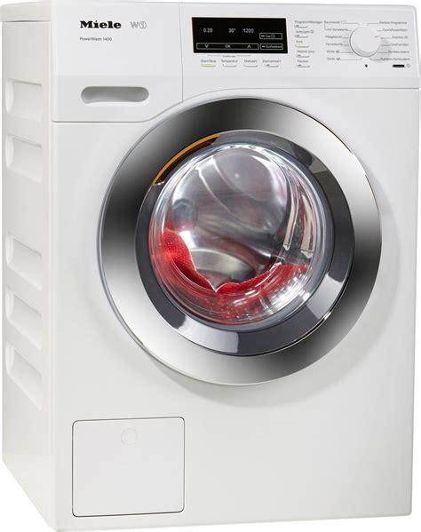 miele wkf 110 wps miele waschmaschine wkf 110 wps a 8 kg 1400 u min kaufen otto