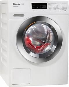 Miele Waschmaschine Wkf 110 Wps : miele waschmaschine wkf 110 wps a 8 kg 1400 u min online kaufen otto ~ Orissabook.com Haus und Dekorationen