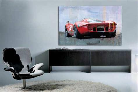 tableau pour chambre ado décoration murale design vente tableaux originaux pour
