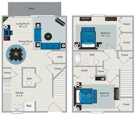 house floor plan maker everyone floor plan designer home decor