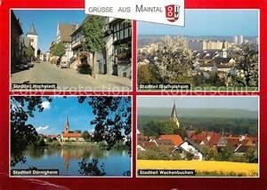 Wohnung Mieten Bischofsheim : maintal awesome maintal wohnungen maintal wohnung kaufen with maintal simple modern block of ~ Orissabook.com Haus und Dekorationen
