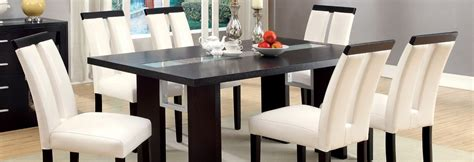 Contemporary Dining Room Sets by Buy Modern Contemporary Kitchen Dining Room Sets