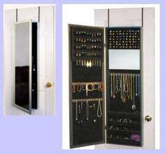 jewelry storage options images   jewellery storage jewelry organization storage