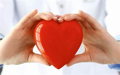 Cardiology Wallpapers Cardio Heart