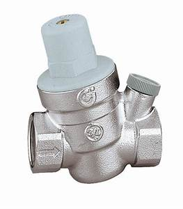 Reducteur De Pression Avec Manometre : r gulateur de pression hydraulique comparez les prix ~ Dailycaller-alerts.com Idées de Décoration