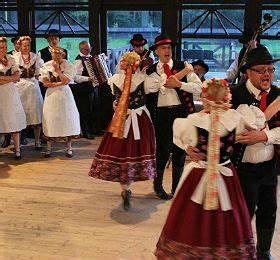 Gartenbau Bergisch Gladbach : polnische gastfreundschaft und bergischer schnaps b rgerportal bergisch gladbach ~ Markanthonyermac.com Haus und Dekorationen