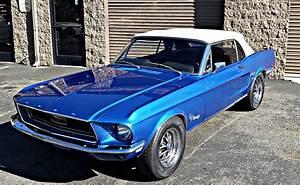 Classic Car Auctions