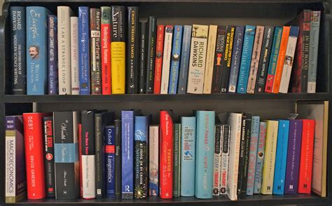 picture of bookshelf with books book shelves time s flow stemmed