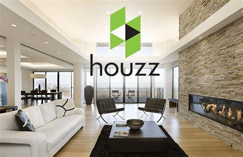Home Design Website Houzz Suffered A Data Breachsecurity