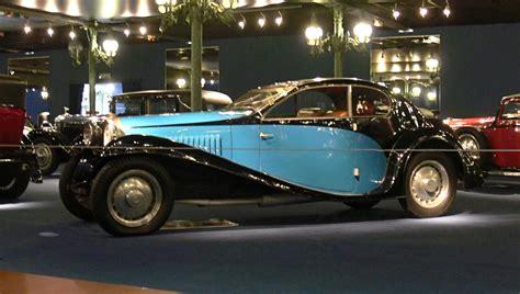 bugatti type bugatti chiron vs veyron speed stats comparison carwow
