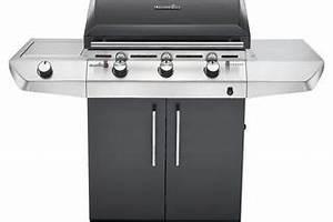 Char Broil T 36g : 11 best bbq 39 s images on pinterest barbecue grill cast ~ Lateststills.com Haus und Dekorationen