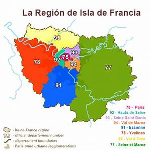 Enchere Voiture Ile De France : ile de france recorridos a pie dentro de par s tours en par s ~ Medecine-chirurgie-esthetiques.com Avis de Voitures
