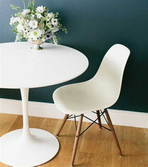 table ronde avec chaise table ronde extensible ikea table with table ronde extensible ikea ikea table manger grantable