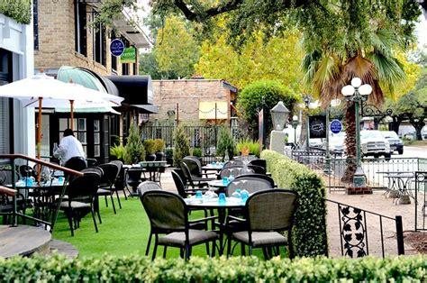 houston s best new restaurant patios 2017 houston press