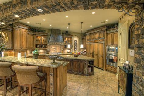 Best Luxury Kitchen 2018  Home Ideas On Kitchen Design