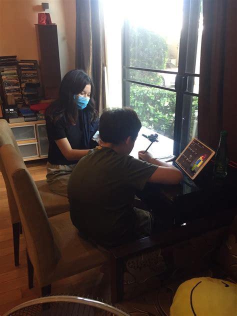 พี่จุฬา ติวเตอร์ สอนพิเศษที่บ้าน - Home | Facebook