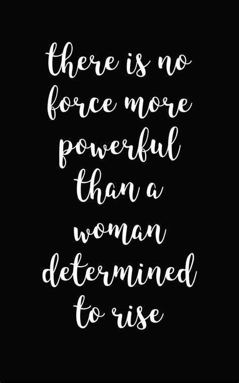 quotes  lady entrepreneurs  badass women