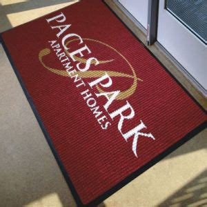 branded doormats china custom personalized customized sublimation printing