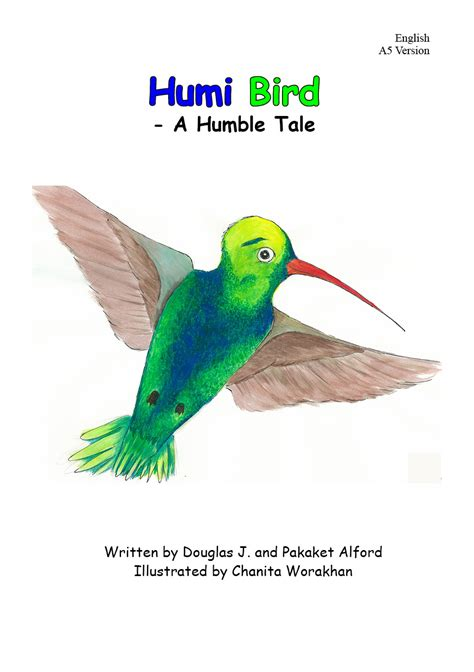 best 28 bird catalogs without birds tropical forests