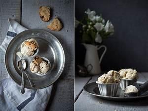 Cookie Dough Eis Selber Machen : rezept f r cookie dough eis foodlovin 39 ~ Lizthompson.info Haus und Dekorationen