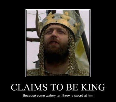 Monty Python Memes - monty python meme picture webfail fail pictures and fail videos