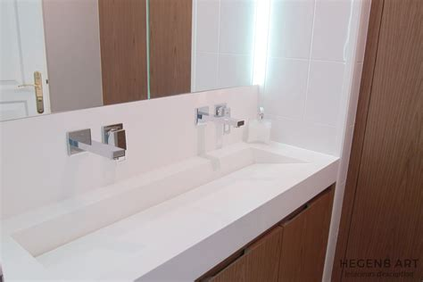 miroir dans chambre hegenbart fabricant salle de bain haut de gamme