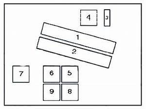 Bmw 5 series e39 1996 2003 fuse box diagram auto for 1996 2003 bmw e39 fuse box diagram