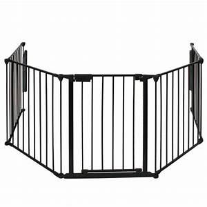 Barrière De Sécurité Safety : s curit ~ Dailycaller-alerts.com Idées de Décoration