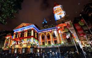 top 10 free children s christmas events 2016 melbourne