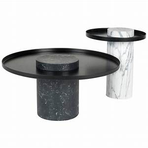 low salute coffee table green marble black tray for sale With marble coffee table tray