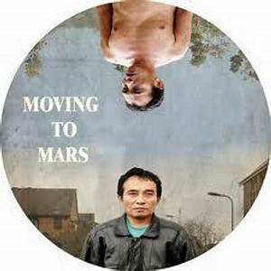 Moving to Mars (@movingtomars) | Twitter
