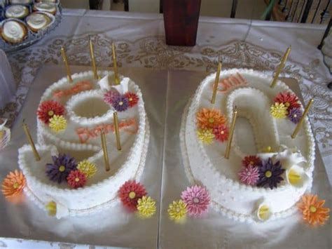 90 Year Old Man 90th Birthday Cakes And Cake Ideas