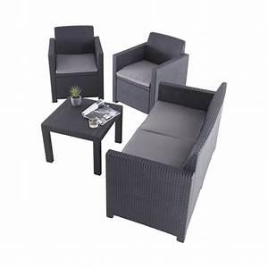 Salon De Jardin 2 Personnes Carrefour Royal Sofa Ide