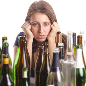 Are Teenagers Right Call For Lower Drinking Age