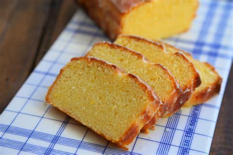 bernard cuisine on dine chez nanou cake ultime au citron de la cuisine de