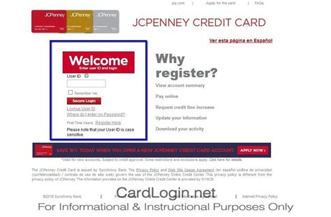 Credit cards, with comments pointing out that the average limit is other common jcpenney incentive schemes, such as gift cards, are different from jcpenney credit cards. JCPenney Silver | How to Login | How to Apply | Guide