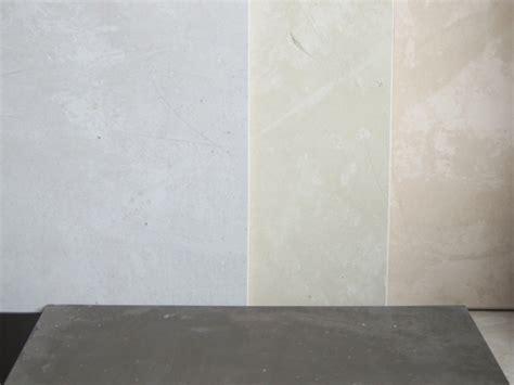 putz und betonoptik fuer waende muenchen