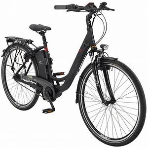 E Bike Damen Günstig : prophete e bike city damen navigator 7 8 28 zoll 7 ~ Jslefanu.com Haus und Dekorationen