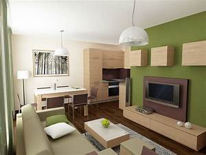 where to find the latest interior paint ideas ward log With current interior paint colors