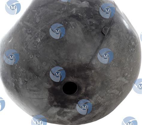 vessie pour des lanternes vessie pour des lanternes 28 images vessie de rechange pour r 233 servoir 200 litres guinard