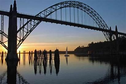 Newport Oregon Crabbing Trust Board Staff Month