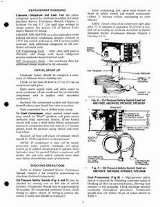 Carrier Compressor Wiring Diagram