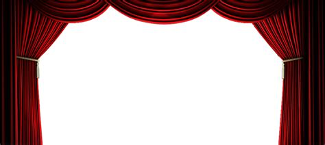 cinema clipart theater seat cinema theater seat